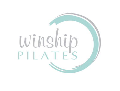 Winship Pilates – Palm Harbor Florida Boutique Pilates Studio